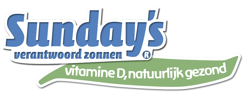 logosundays
