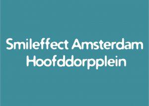 Tanden witten Amsterdam Hoofddorpplein