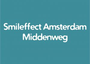 Tanden witten Amsterdam Middenweg