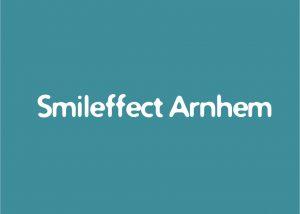 Tanden witten Arnhem