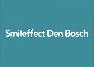 Tanden witten Den Bosch