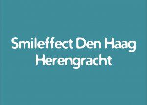 Tanden witten Den Haag Herengracht