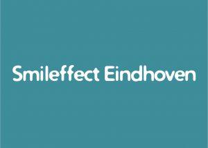 Tanden witten Eindhoven