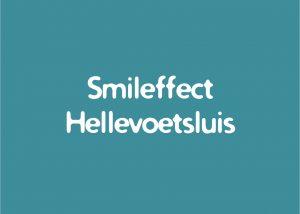 Tanden witten Hellevoetsluis