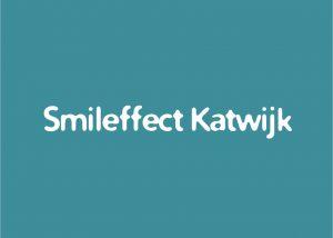 Tanden witten Katwijk