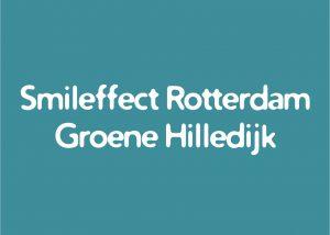 Tanden witten Rotterdam Groene hilledijk