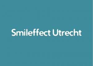 Tanden witten Utrecht