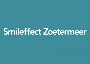 Tanden witten Zoetermeer