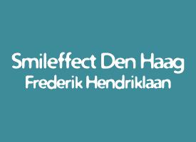 Smileeffect den haag frederik hendriklaan